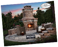2014 Belgard Catalog