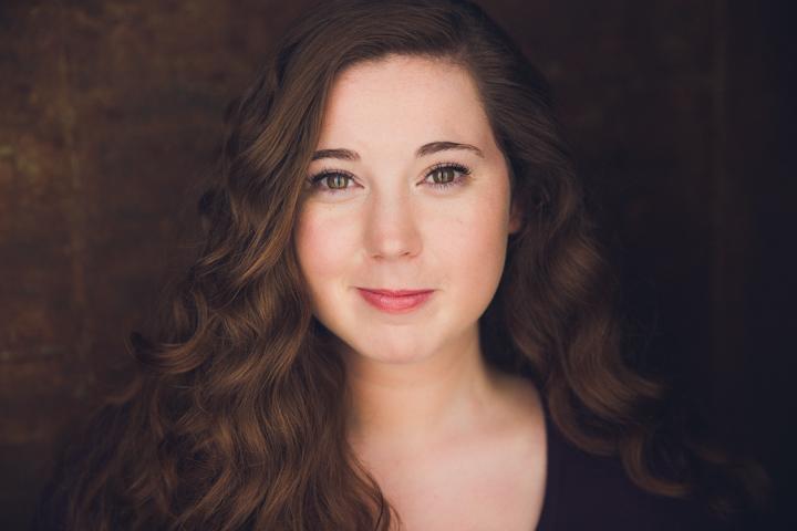 Allison Shea Reed