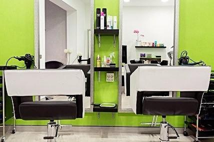 Peluquer a y est tica taty en madrid consulta opiniones for Muebles peluqueria economicos