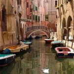 How To Make The Most Of Your Venice Italy Vacation (with 15 Marvelous Photos)