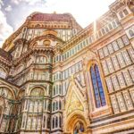 Discover Magnificent Italy, Florence (Plus 15 Amazing Pictures)