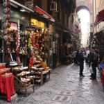 Discover Best Naples, Italy Attractions (with 15 Amazing Pictures)