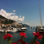Discover the Amalfi Coast and Experience It Now (with 15 Revealing Pictures)