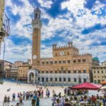 Finest Things to Do In Siena, Italy and (15 Awesome Pictures of Siena)