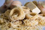 Traditional Italian Food: As Diverse and Tempting As Italy's 20 Regions
