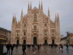 5 Must-See Attractions in Milano, Italy and 15 Stunning Pictures