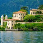 Lake Como, Italy: Why Visit the World's Most Beautiful Lake (+15 Stunning Photos)