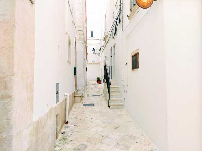 Locorotondo: One of the Best Places to Visit in Puglia, Italy