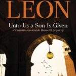 28 Donna Leon Brunetti Novels In Order (with Synopses)