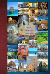 Italy Travel Journal