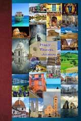 Italy Travel Journal