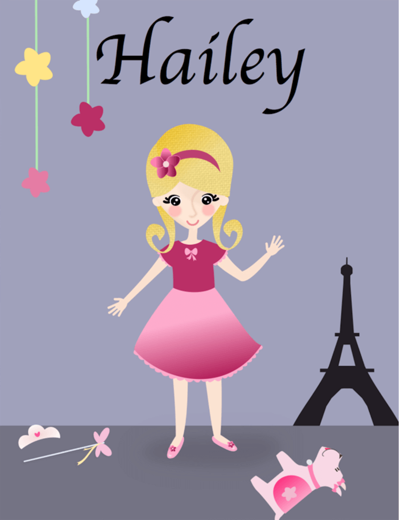 Haileybookcover