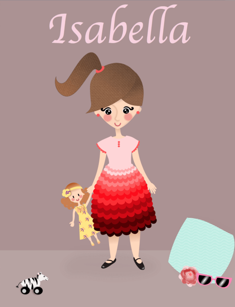 Isabellabookcover