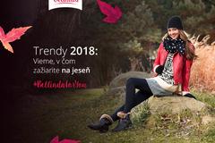 08a5ecb7633c Trendy 2018  Vieme