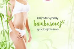 39995b58b 84_bambus_spodni_pradlo_blog_sk