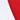 bílá / červená