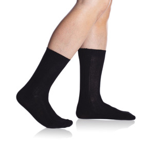 1310_bambus_winte_socks_m_black