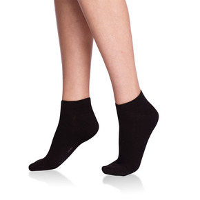 1475_plladiesinshoesocks_black