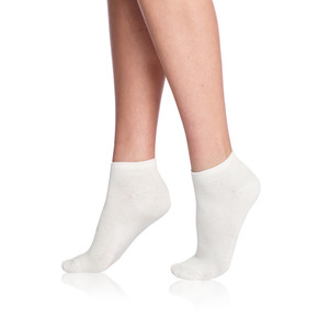 1476_plladiesinshoesocks_white