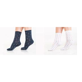 1480_fashion_sneaker_socks_349