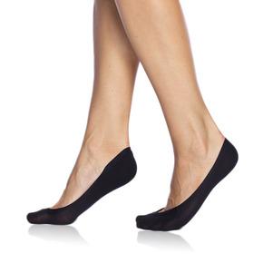 1485_ballerinas_ss13_black