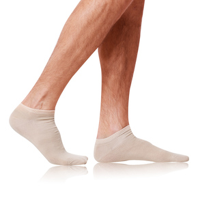 1503_inshoe_men_beige
