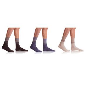 1523_jeans_socks_kopie