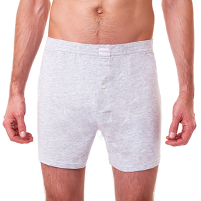 175_cotton_boxer_grey_front