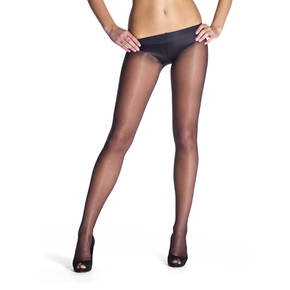 1922_hipster_tights15_black