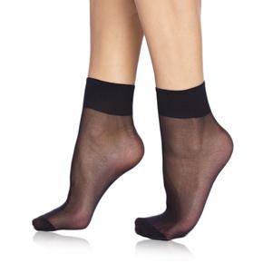 2013_die_passt20_sock_black