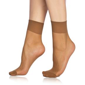 2014_die_passt20_sock_bronze