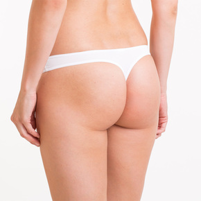2079_thong_white_back