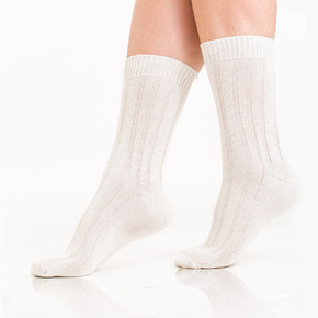 2120_bambus_winter_socks_ladies_white