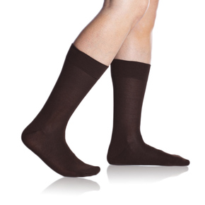 2148_bambuscomfort_socks_m_brown