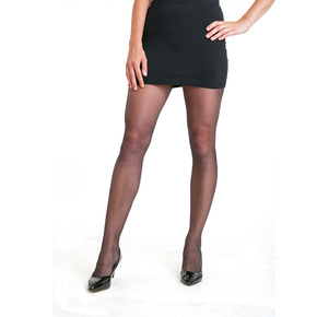 2161_matt_tights_black