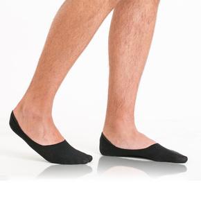 2174_invisible_socks_black_men