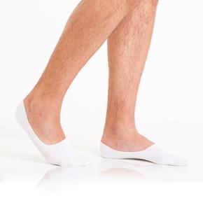 2175_invisible_socks_white_men