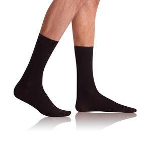 2452_xtemp_socks_classic_black