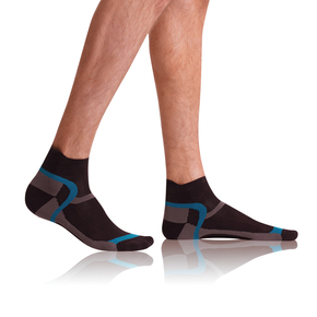 2459_xtemp_socks_black