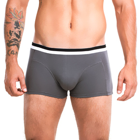2572_cottonstrechboxer_grey_front