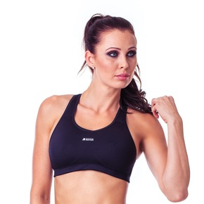2688_activecroptop_black_front
