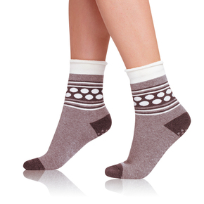 2718_homesocks_grey