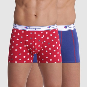 3032_red_printblue_x2_front