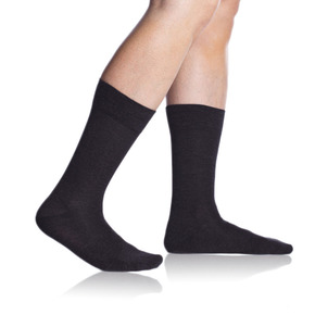 574_bambuscomfort_socks_greymelange