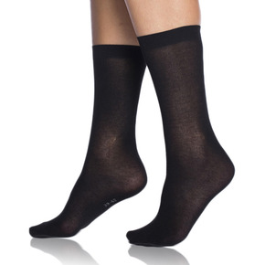 693_light_uni_socks_w_black
