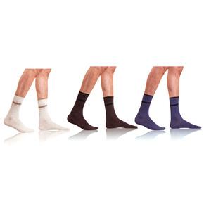 810_jeans_classic_socks_set931