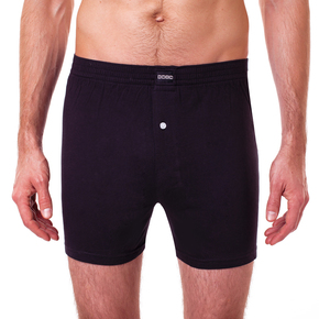 903_cotton_boxer_black_front