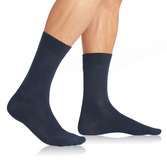 1591_elegancemensocks_blue