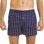 1715_style_boxer_front