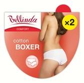 1983_bu822411_cotton_boxer_x2